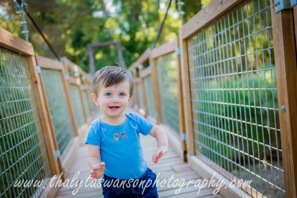 Thalyta Swanson Photography - Outdoor Famiy Photo Session (24)
