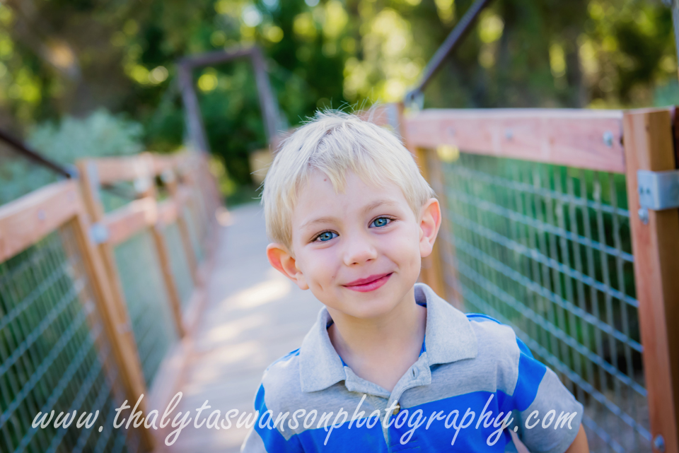 Thalyta Swanson Photography - Outdoor Famiy Photo Session (25)