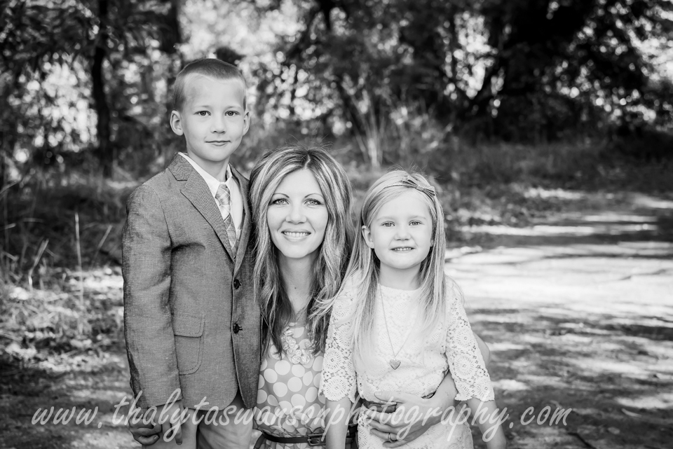 Family Photo Session - Thalyta Swanson Photography (12)