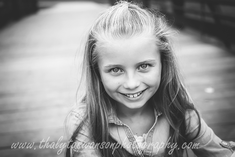 Family Photo Session - Thalyta Swanson Photography (13)