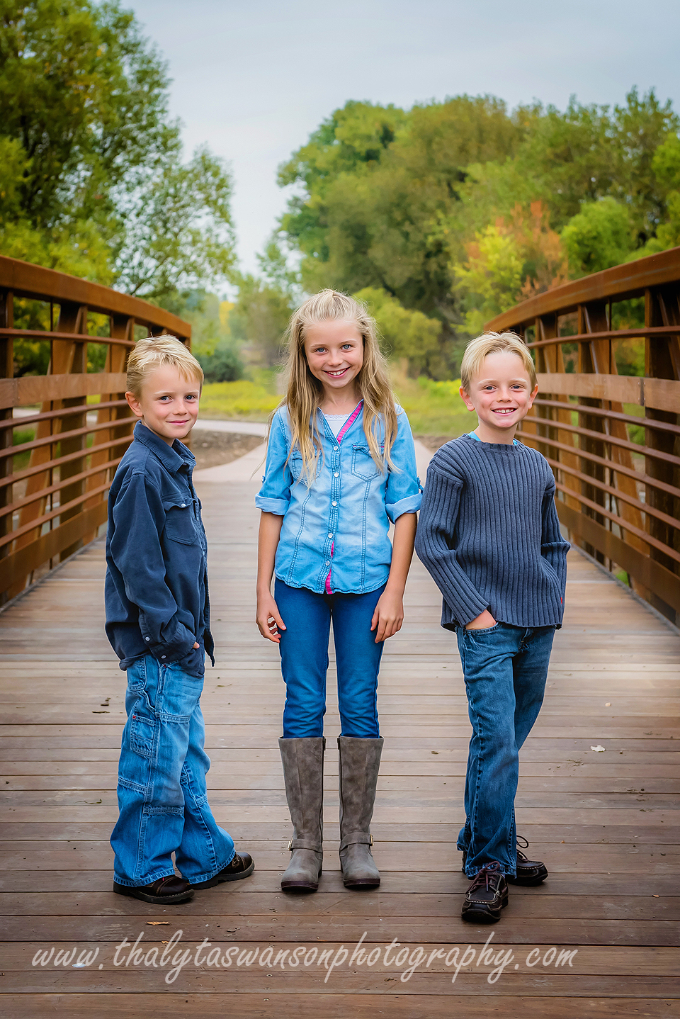 Family Photo Session - Thalyta Swanson Photography (14)