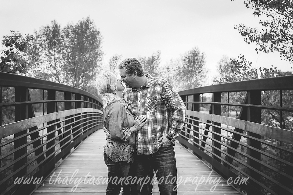 Family Photo Session - Thalyta Swanson Photography (16)