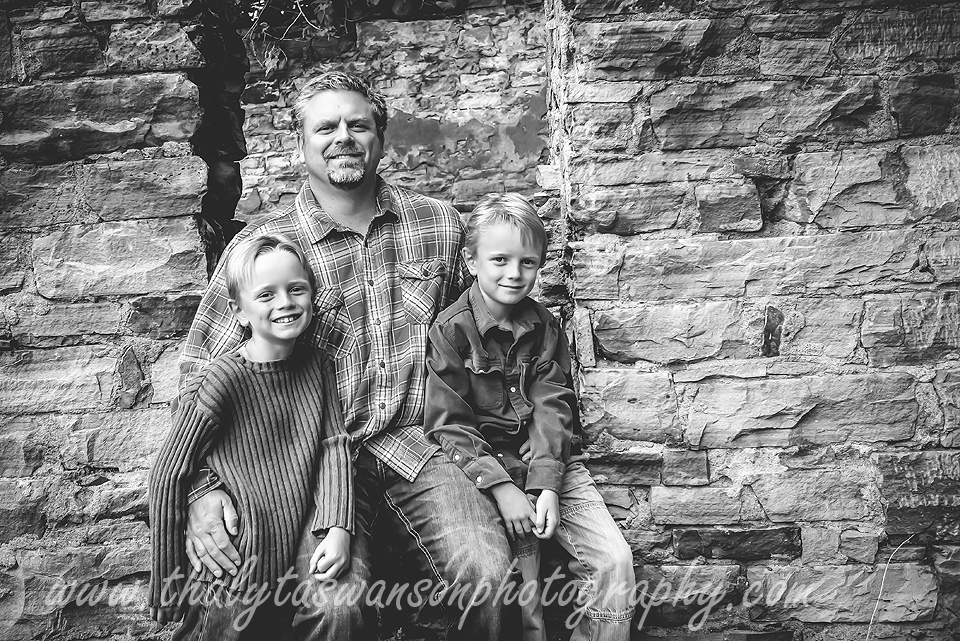 Family Photo Session - Thalyta Swanson Photography (18)