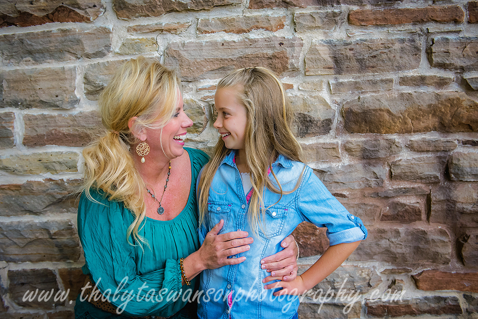 Family Photo Session - Thalyta Swanson Photography (19)