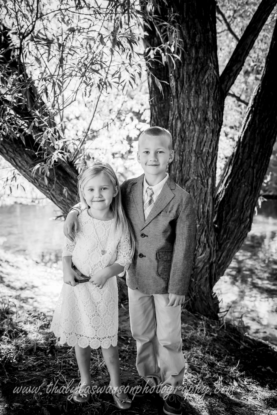 Family Photo Session - Thalyta Swanson Photography (2)