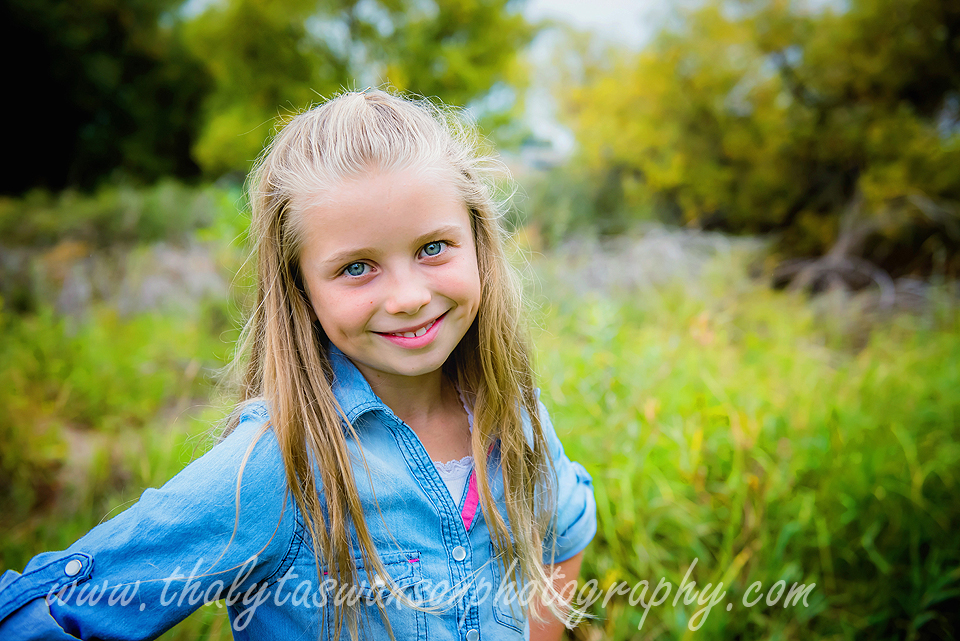 Family Photo Session - Thalyta Swanson Photography (21)