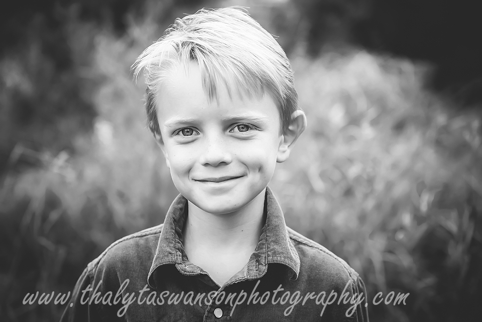 Family Photo Session - Thalyta Swanson Photography (22)