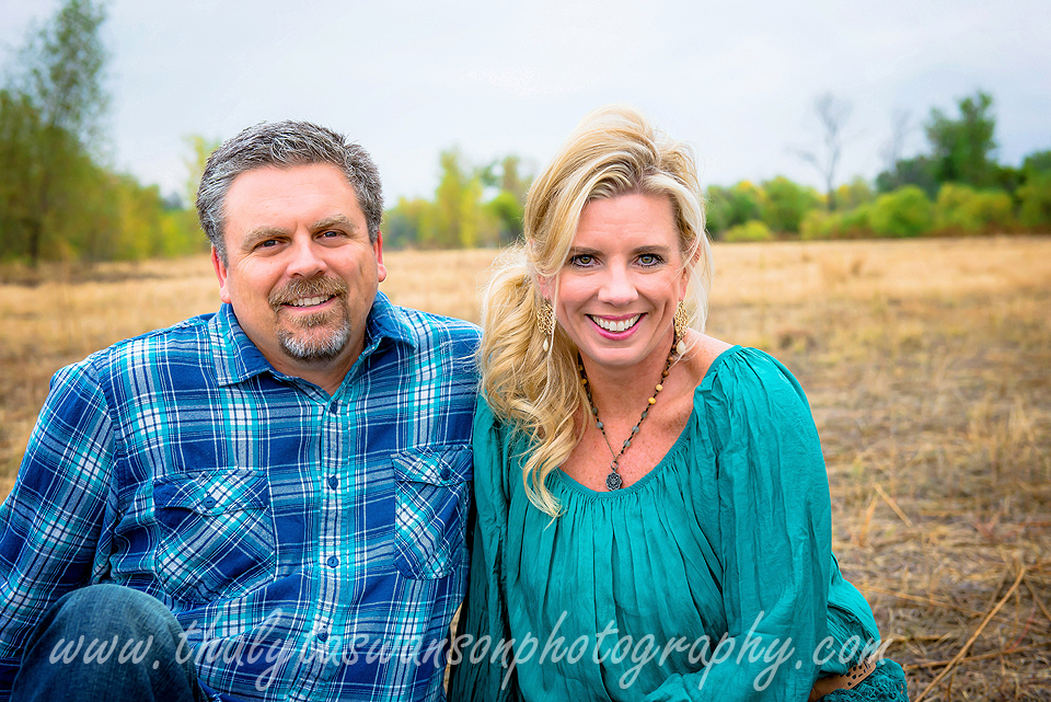 Family Photo Session - Thalyta Swanson Photography (3)