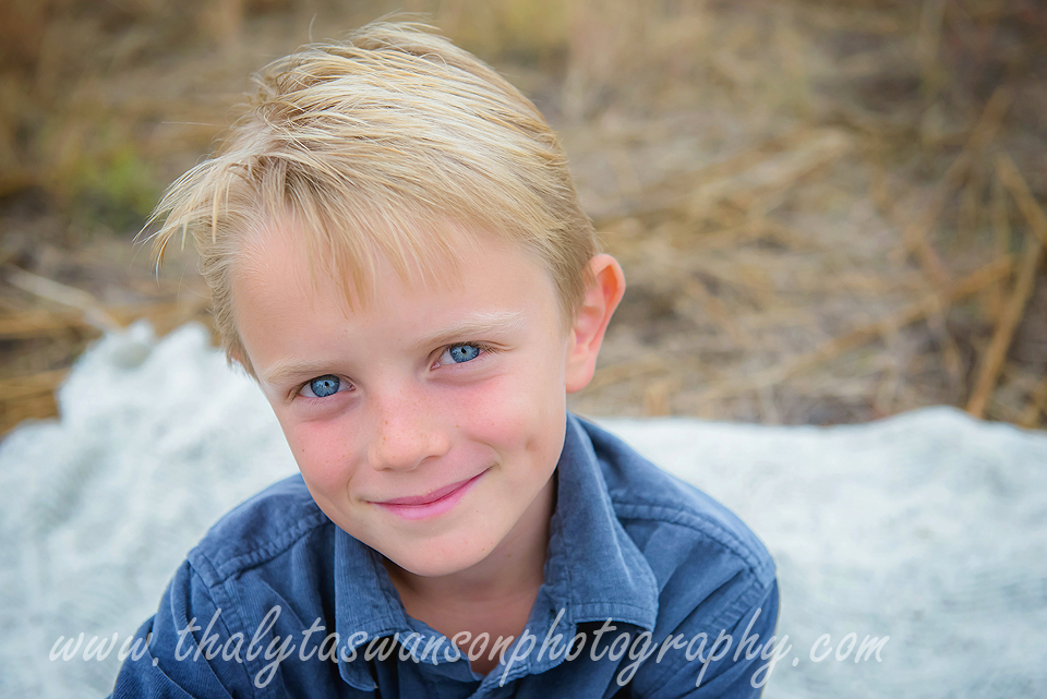 Family Photo Session - Thalyta Swanson Photography (5)
