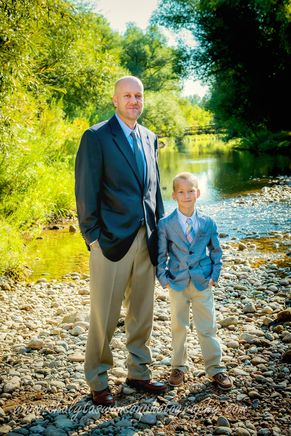 Family Photo Session - Thalyta Swanson Photography (7)