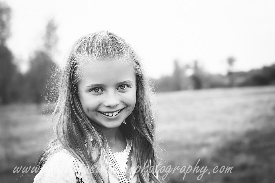 Family Photo Session - Thalyta Swanson Photography (8)