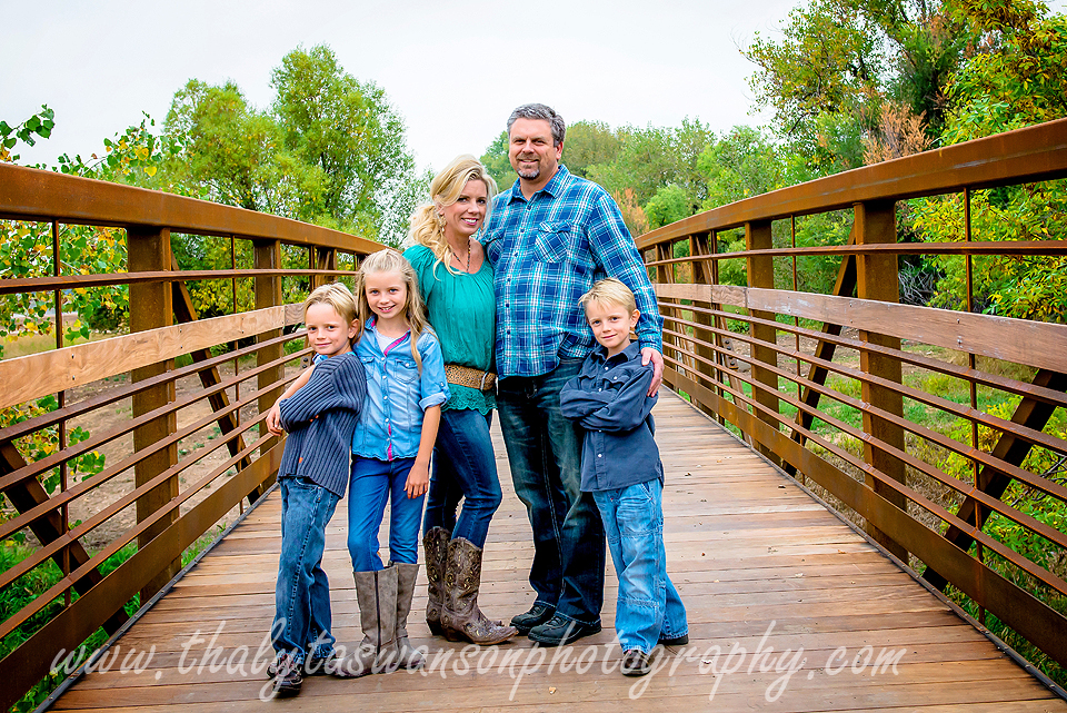 Family Photo Session - Thalyta Swanson Photography (9)