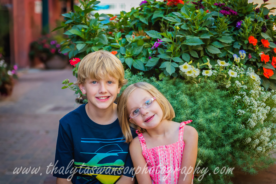 Family Photography - Fort Collins photographer (10)