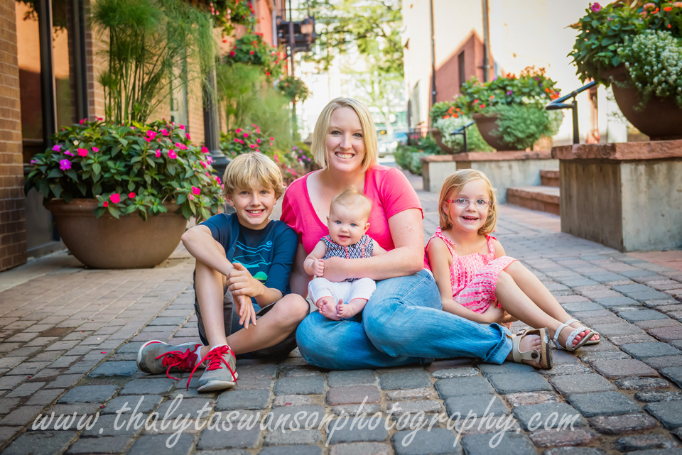 Family Photography - Fort Collins photographer (16)