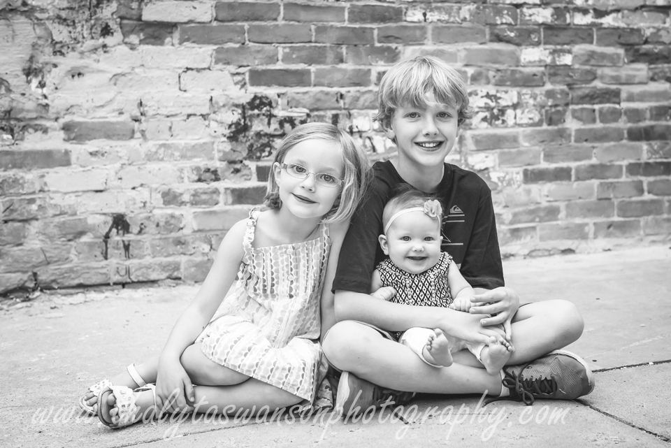 Family Photography - Fort Collins photographer (5)