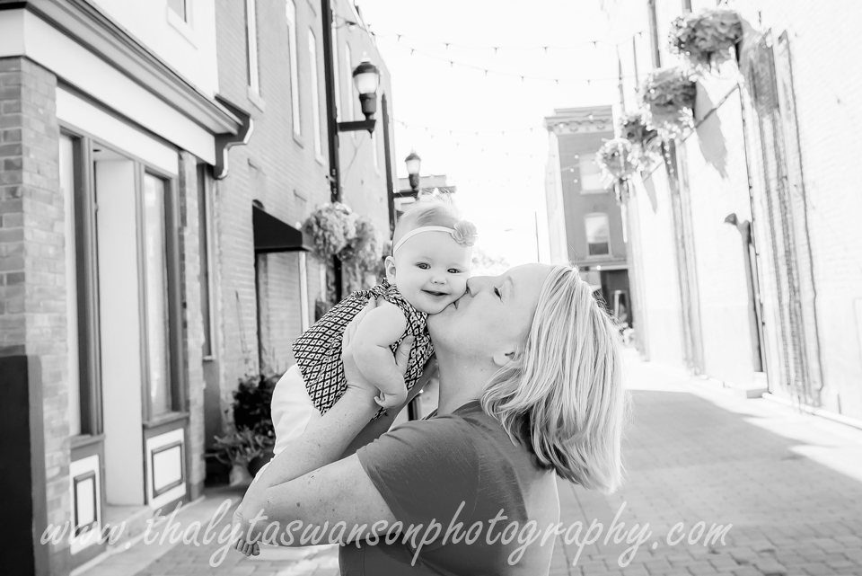 Family Photography - Fort Collins photographer (6)