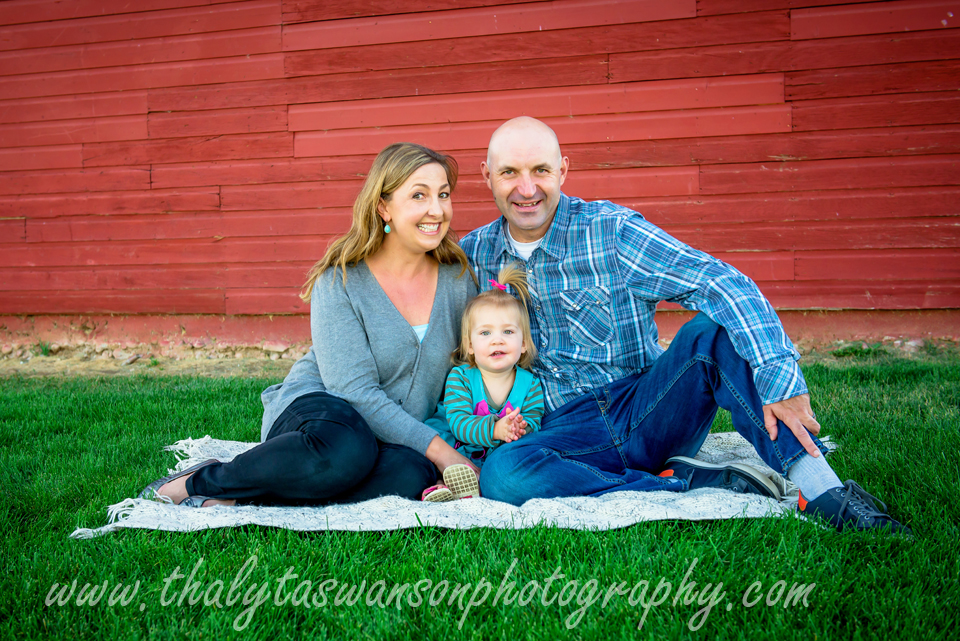 Fort Collins Photographer - Thalyta Swanson Photography (3)