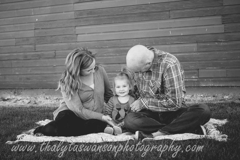 Fort Collins Photographer - Thalyta Swanson Photography (4)