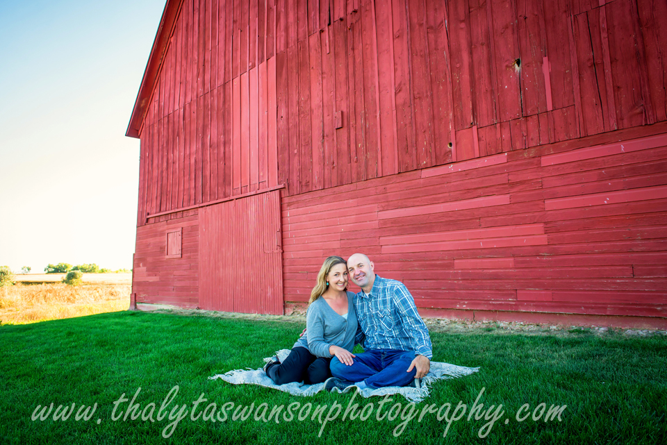 Fort Collins Photographer - Thalyta Swanson Photography (5)