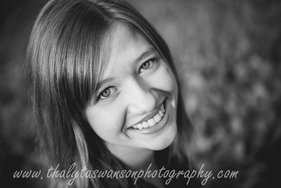 Fun Senior Session - Fort Collins Photographer (12)