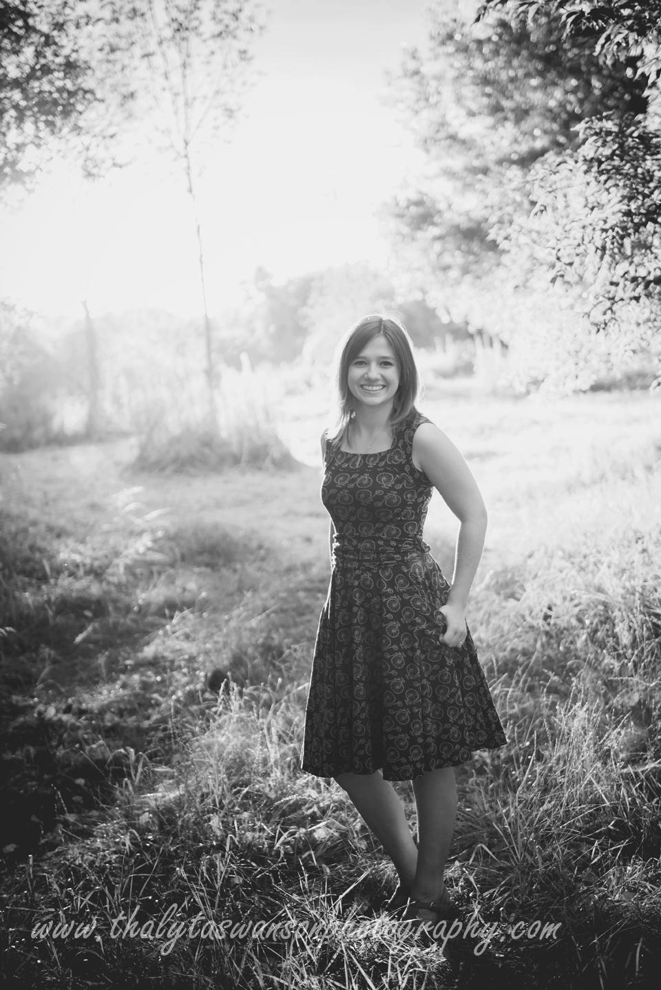 Fun Senior Session - Fort Collins Photographer (16)