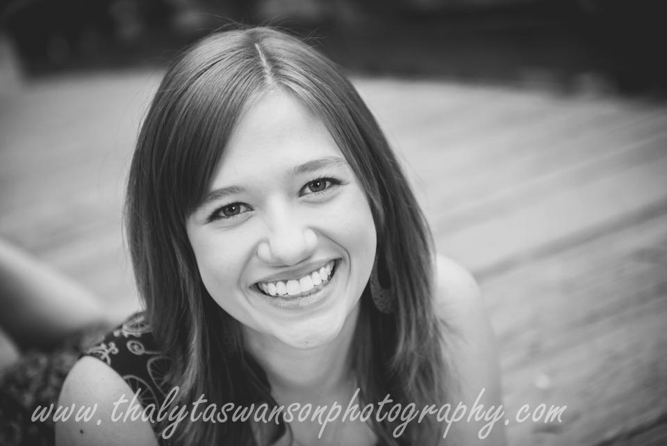 Fun Senior Session - Fort Collins Photographer (23)