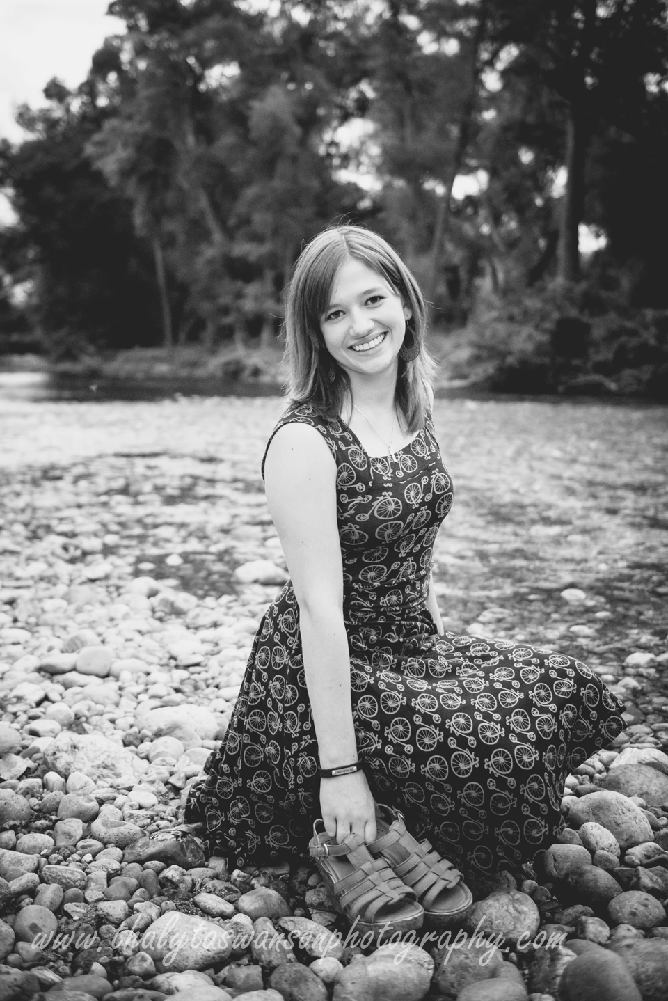 Fun Senior Session - Fort Collins Photographer (27)