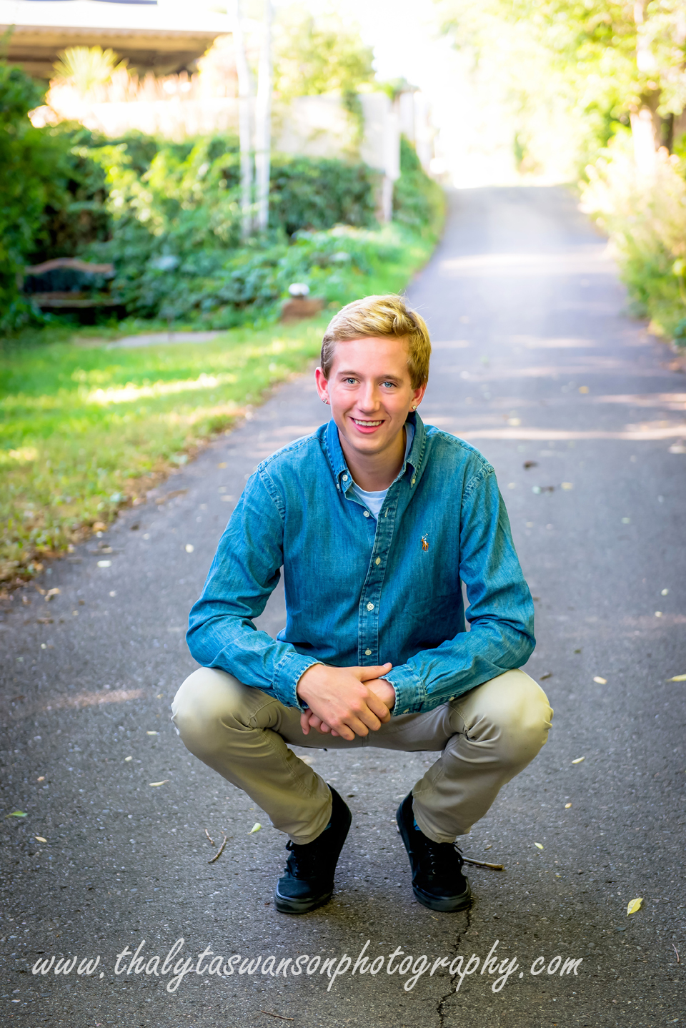 Senior Photos - Fort Collins Photographer (12)