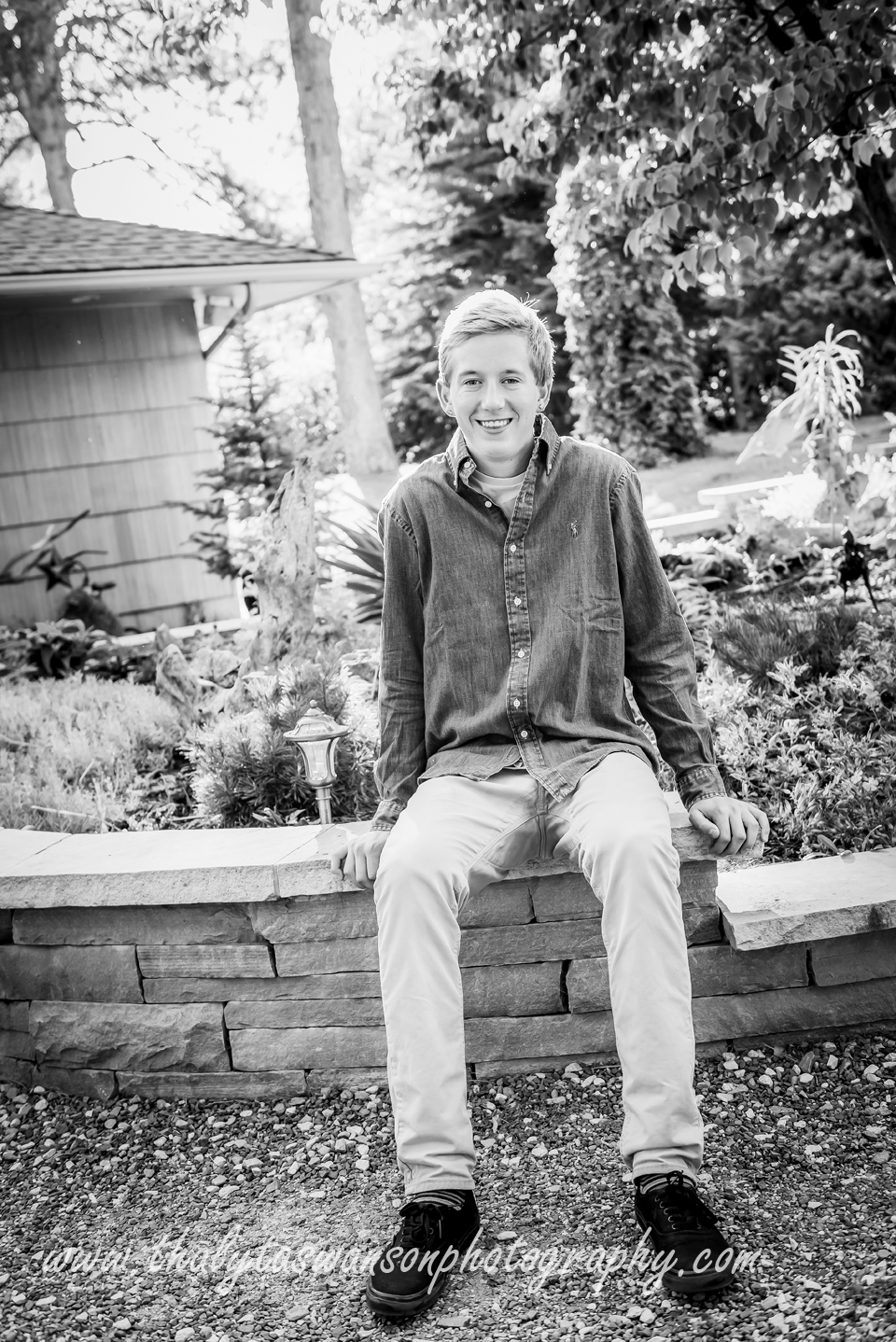Senior Photos - Fort Collins Photographer (4)
