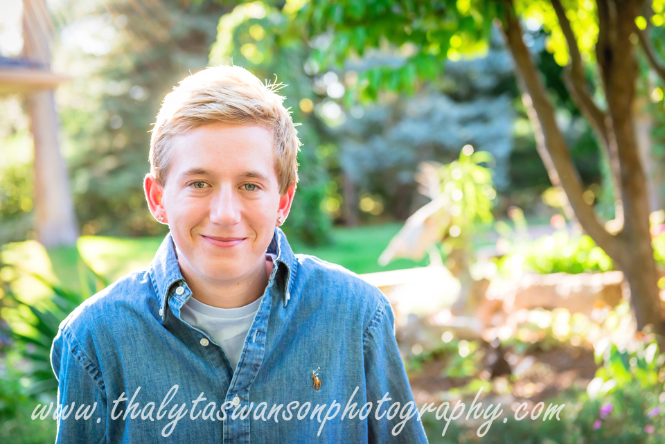 Senior Photos - Fort Collins Photographer (5)