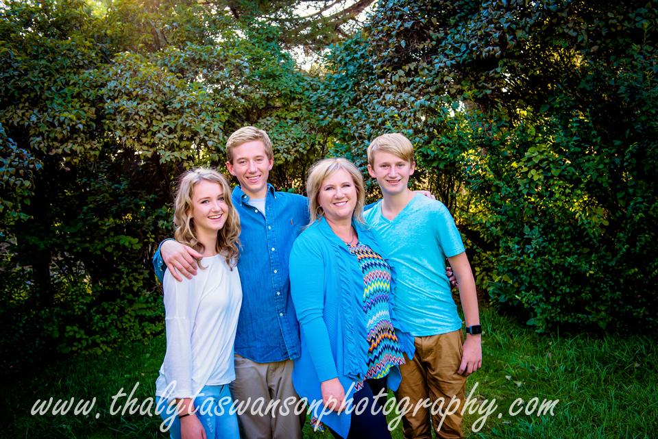 Senior Photos - Fort Collins Photographer (6)
