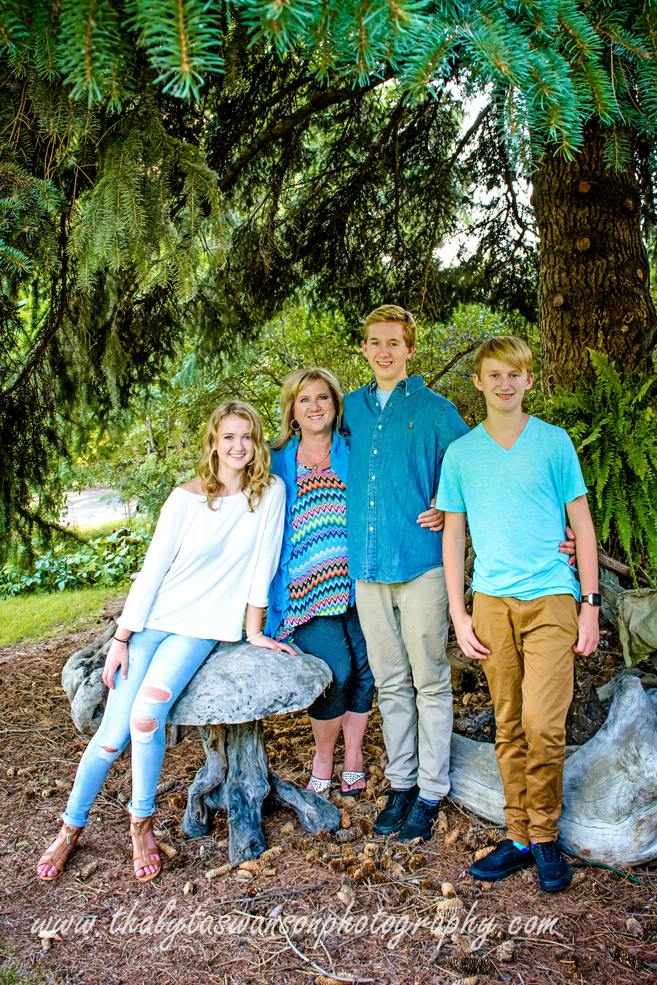 Senior Photos - Fort Collins Photographer (7)