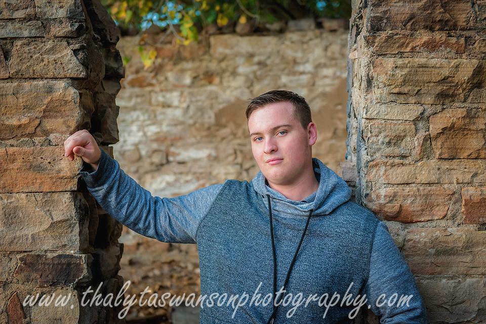 Senior Photos - Thalyta Swanson Photography (3)
