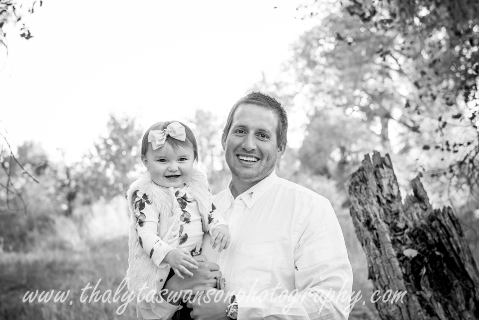 Adorable Fall Session - Thalyta Swanson Photography (14)