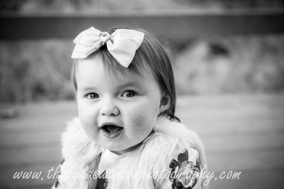Adorable Fall Session - Thalyta Swanson Photography (5)
