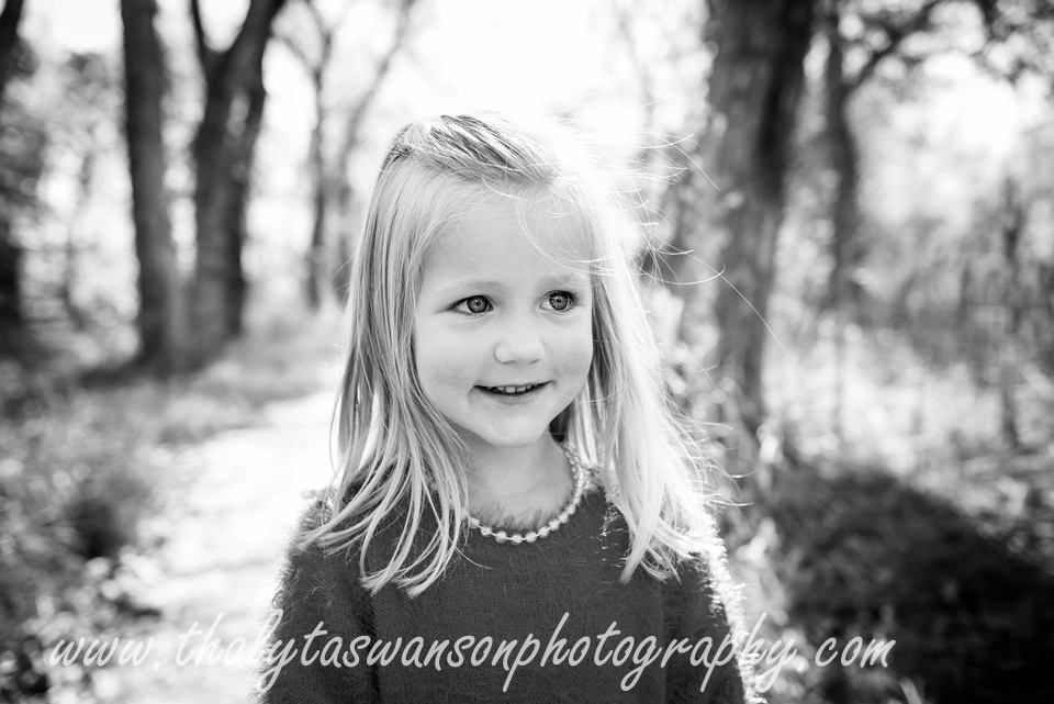 Fall Family Photography - Thalyta Swanson Photography (10)