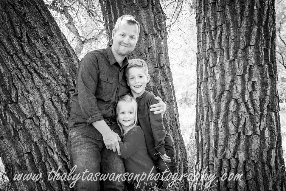 Fall Family Photography - Thalyta Swanson Photography (15)