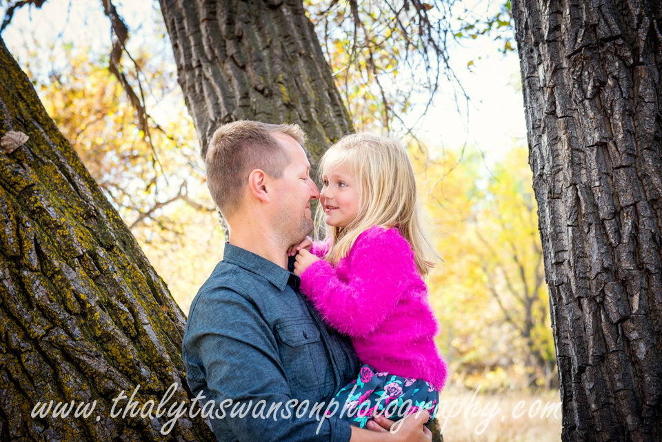 Fall Family Photography - Thalyta Swanson Photography (17)