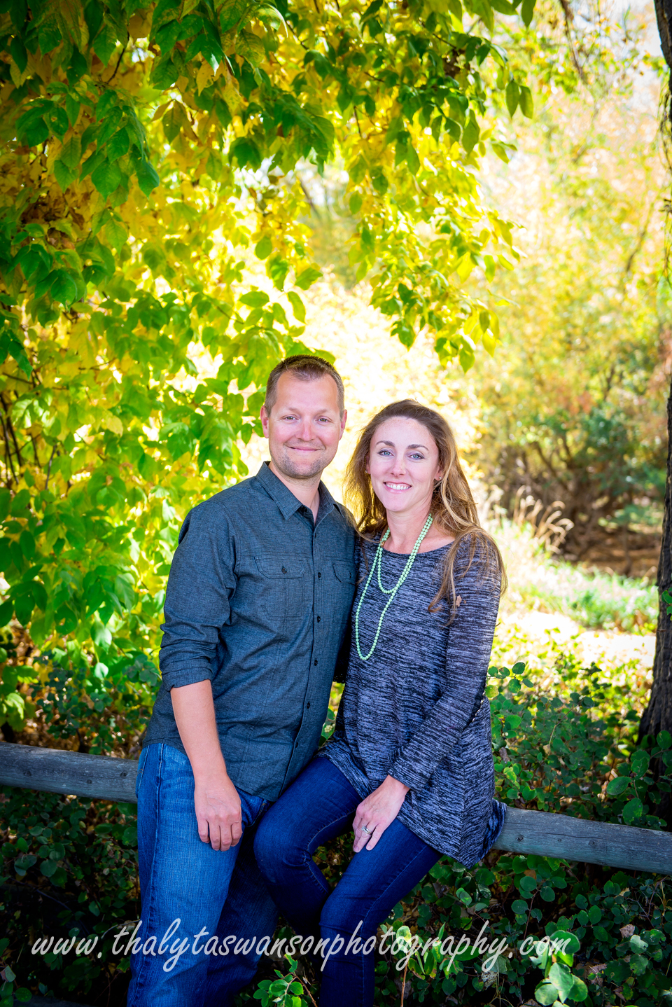 Fall Family Photography - Thalyta Swanson Photography (4)