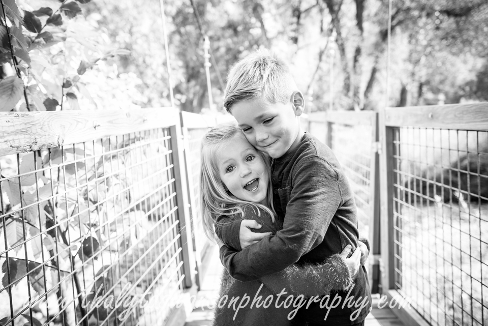 Fall Family Photography - Thalyta Swanson Photography (6)