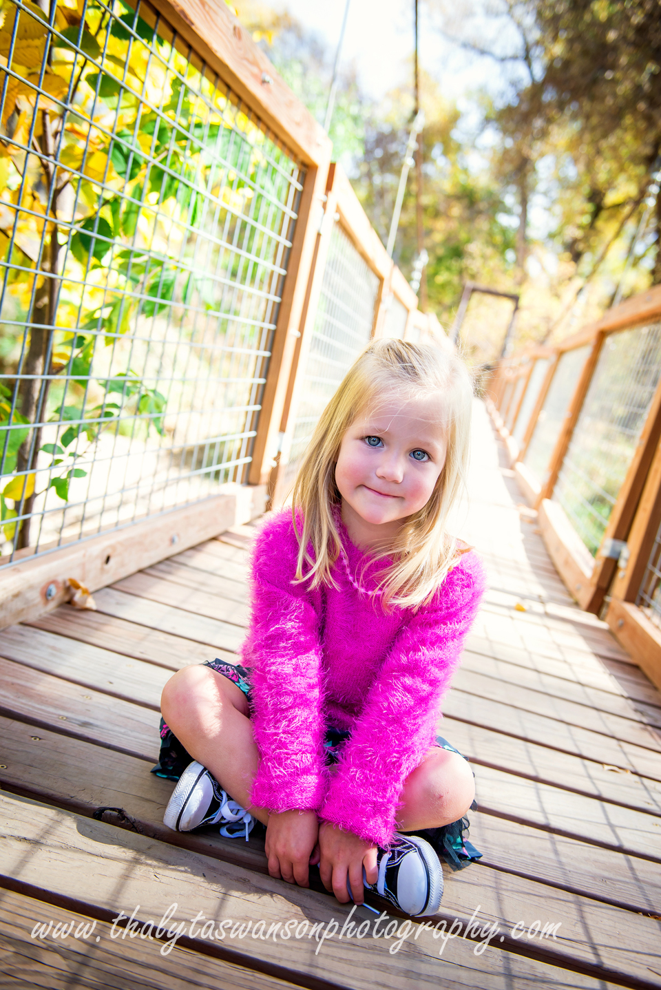 Fall Family Photography - Thalyta Swanson Photography (7)