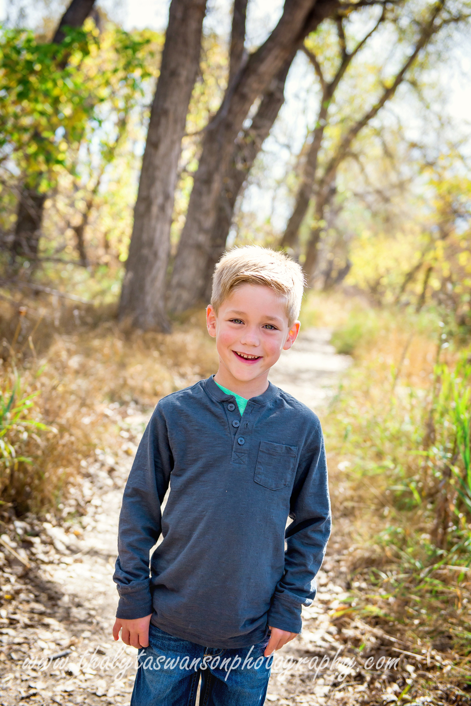 Fall Family Photography - Thalyta Swanson Photography (8)