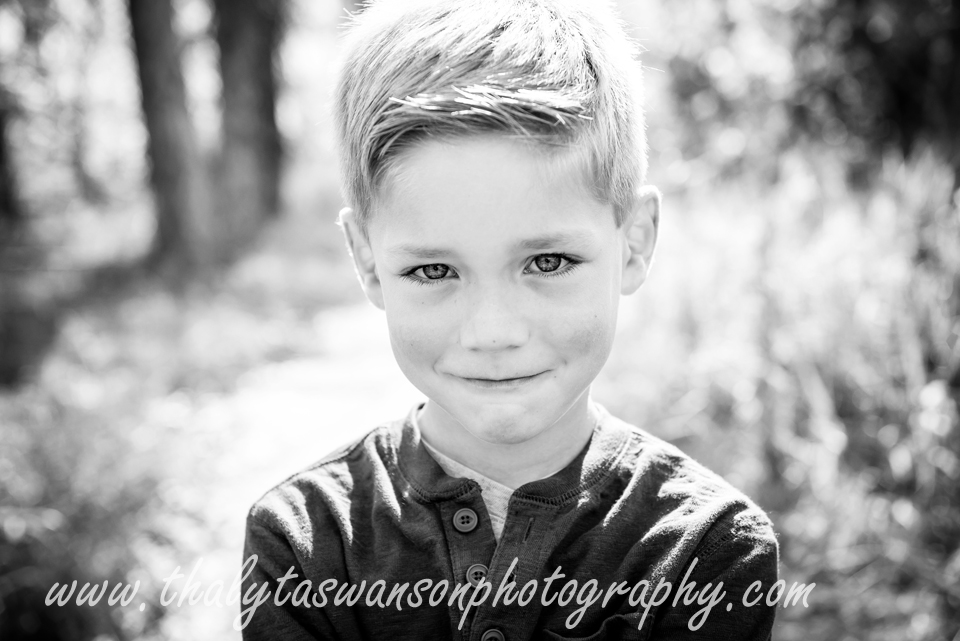 Fall Family Photography - Thalyta Swanson Photography (9)
