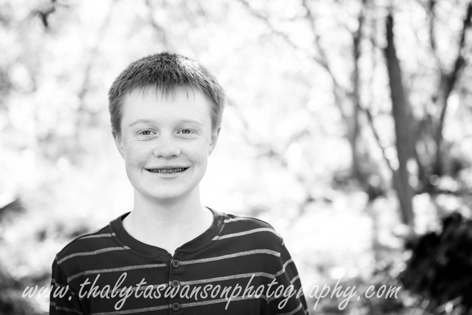 Family Photo Session - Thalyta Swanson Photography (10)