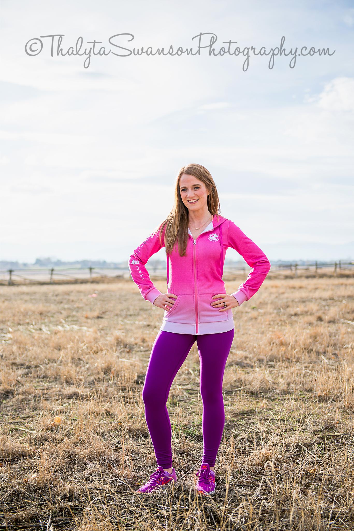 Thalyta Swanson Photography - Fitness Photos (1)
