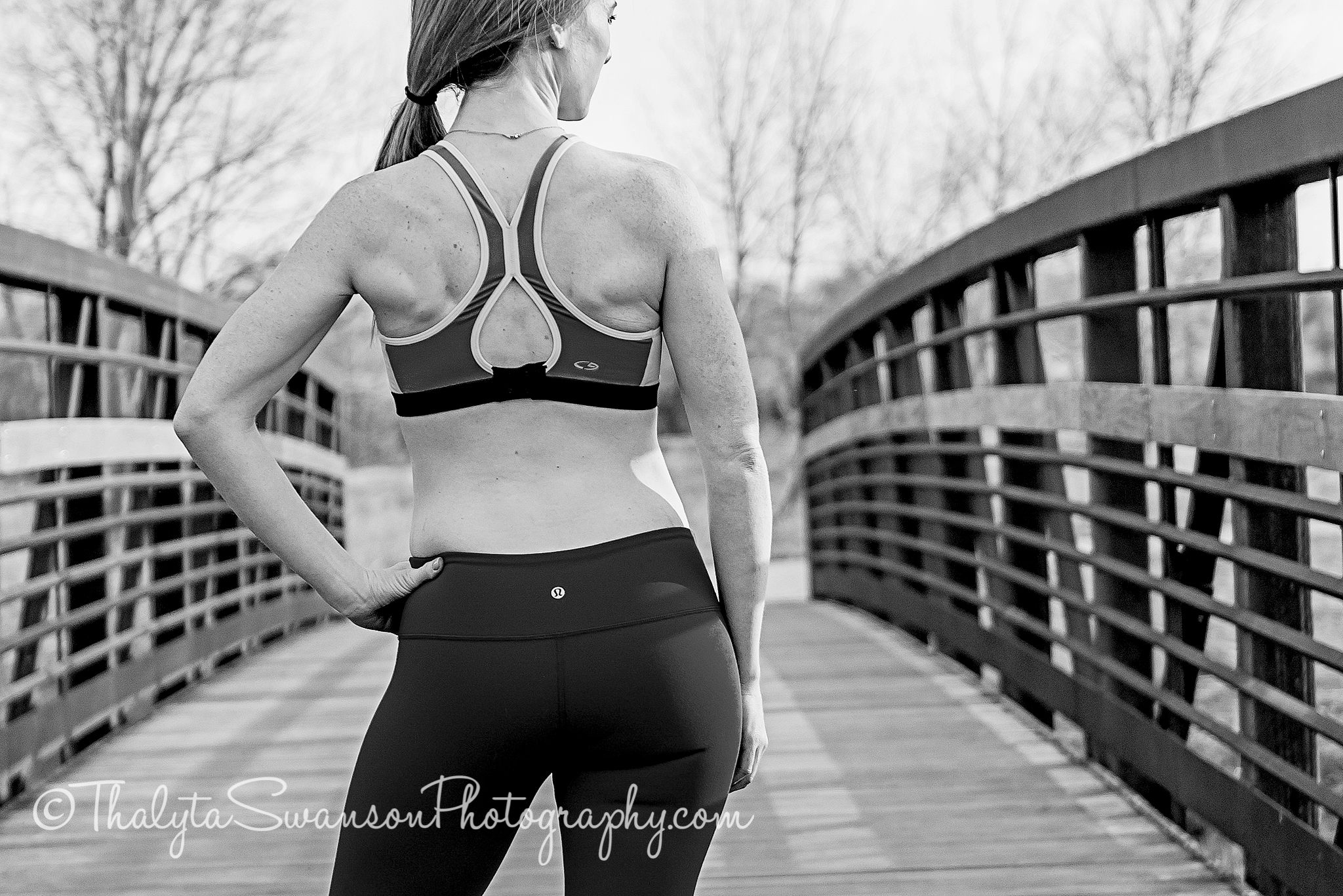 Thalyta Swanson Photography - Fitness Photos (11)