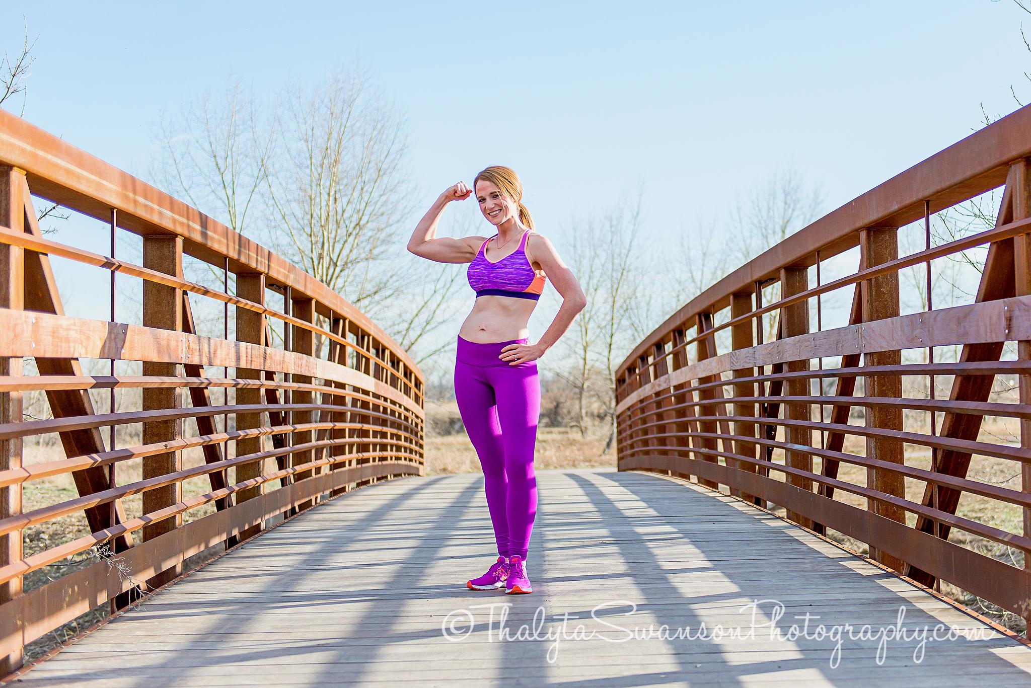 Thalyta Swanson Photography - Fitness Photos (12)
