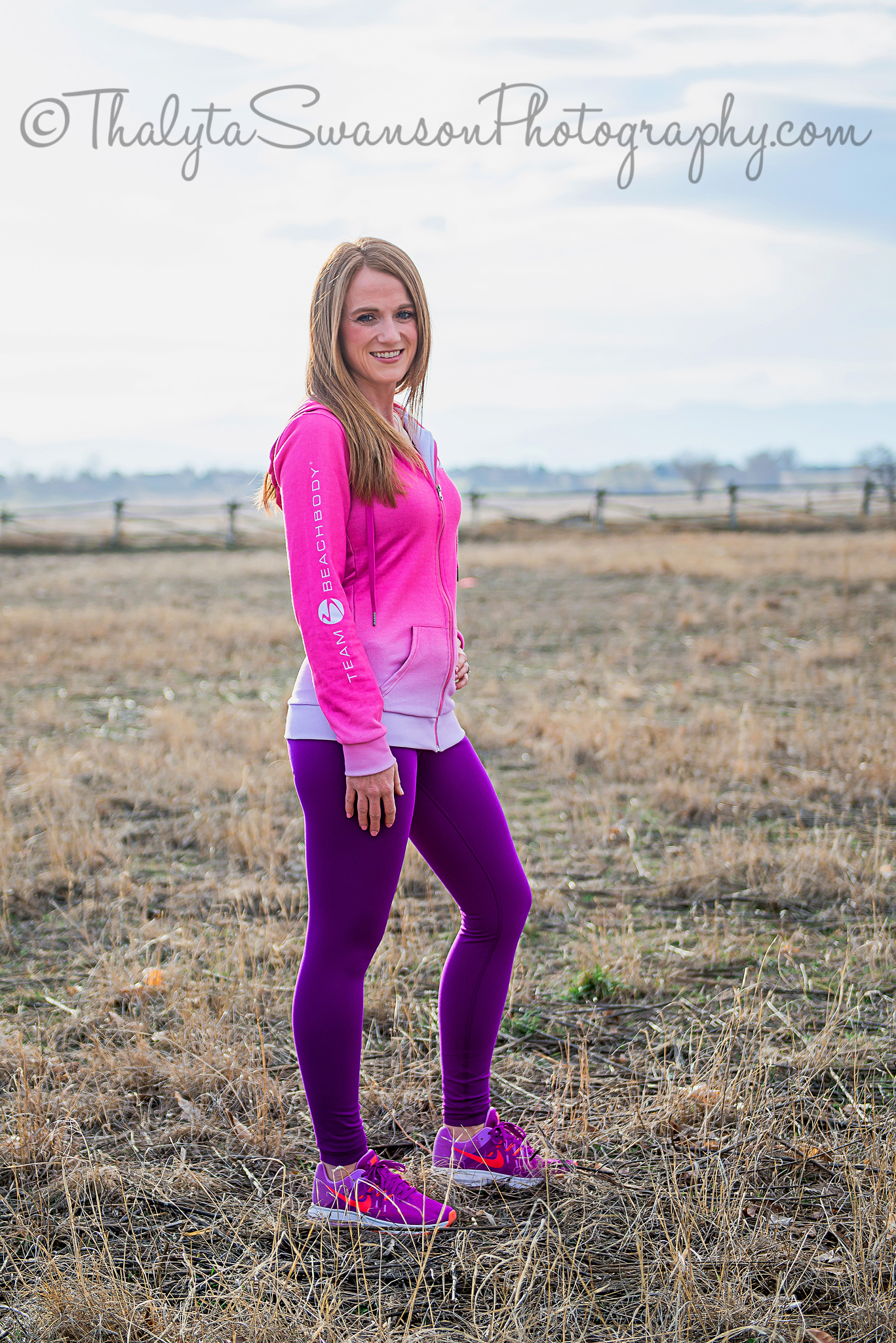 Thalyta Swanson Photography - Fitness Photos (14)