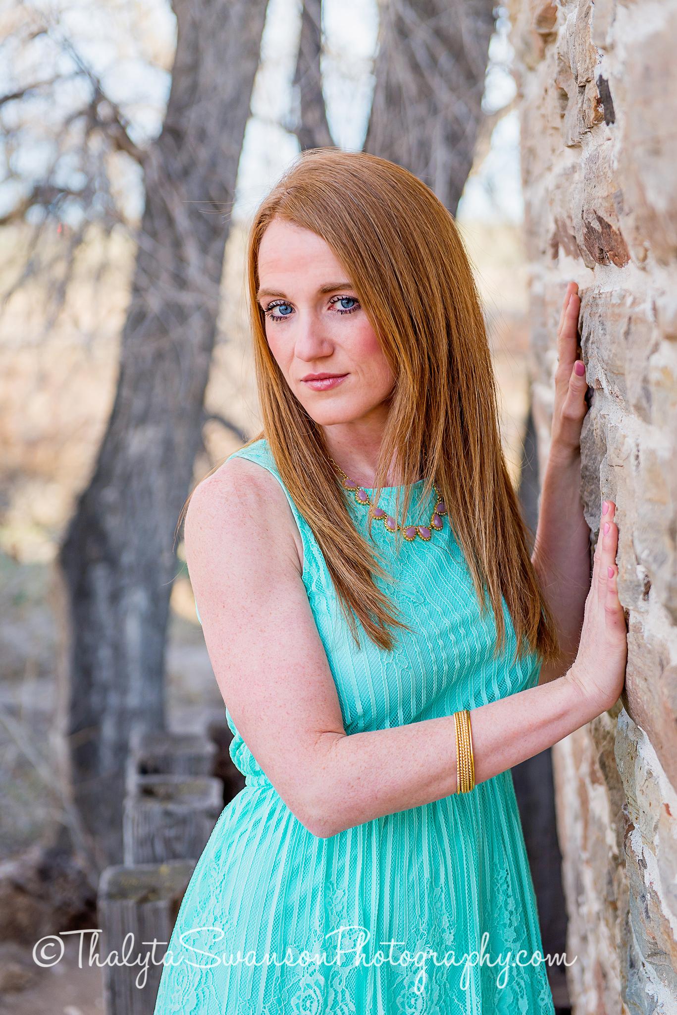 Thalyta Swanson Photography - Fitness Photos (5)