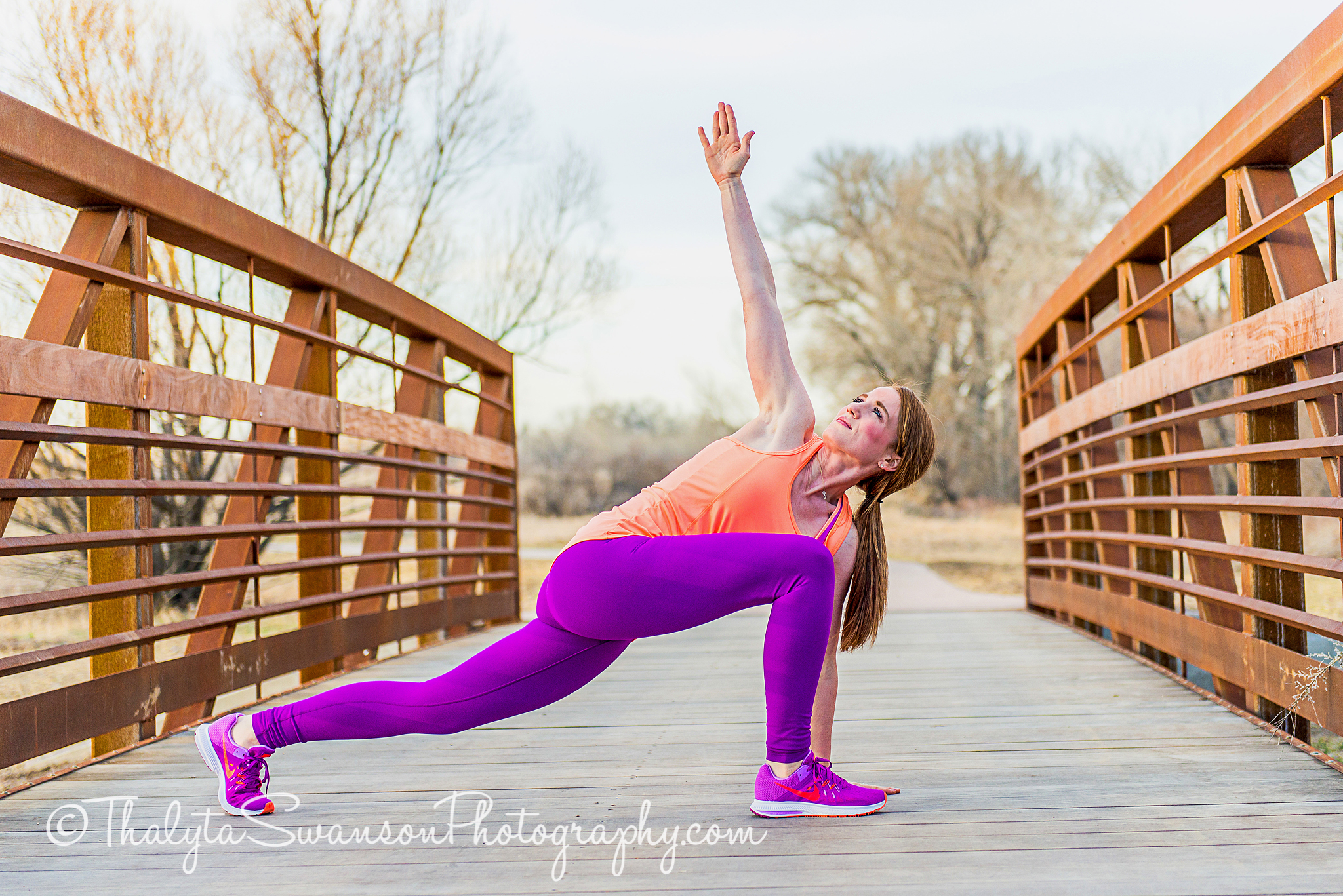 Thalyta Swanson Photography - Fitness Photos (7)